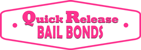 Saint Maries Quick Release Bail Bonds